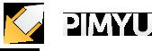 PIMYU